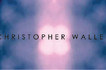 Christopher waller