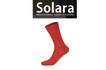 Solara sac