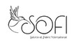 Sofi enterprises inc