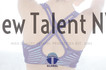 New talent ny inc