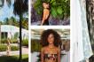 Cabana tradeshow