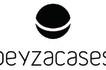 Beyzacases
