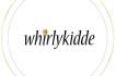 Whirlykidde wk logo