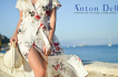 The anton dell fashion gift home consultancy