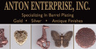 Anton enterprises inc