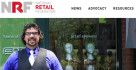 National retail federation nrf