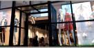 Beckley boutique