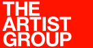 The artist group limited