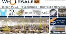 Wholesale101