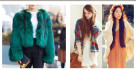 Wholesale clothing link