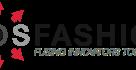 Open source fashion