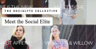 The socialyte collective