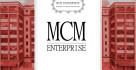 Mcm enterprise