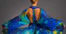Simone onnis couture