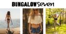 Bungalow seven