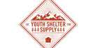 The youth shelter supply