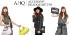 Ahq accessory headquarters