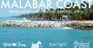 Malabar coast trading