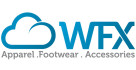 Wfx world fashion exchange