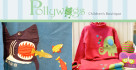 Pollywogs children s boutique