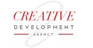 Creative development agency