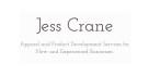 Jess crane