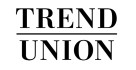 Trend union