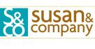 Susan company