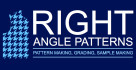 Right angle patterns