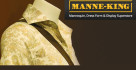 Manne king inc