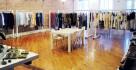 Dcg pr showroom