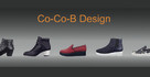 Co co b design sourcing ltd