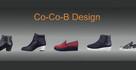 Co co b design sourcing ltd
