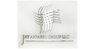 Jay apparel group llc