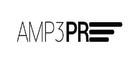 Amp3 public relations communications