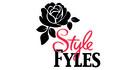 Style fyles