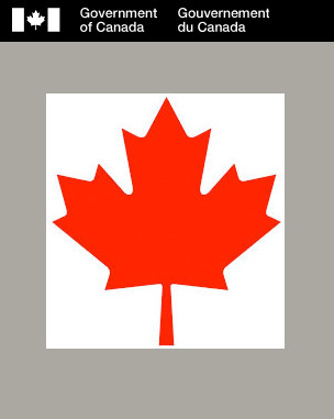 Canada ca indentification number search registration