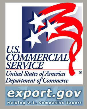 Doing business in the european union an export guide for us companies