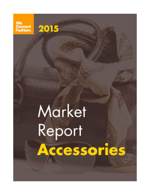 Usa accessories market research report 2015
