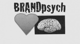 The brain brand game