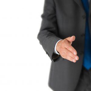 Find a sales rep tip 2 plan ahead