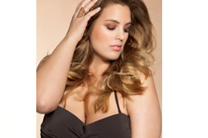 Women s plus size apparel buyers
