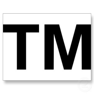 What is a trademark or servicemark