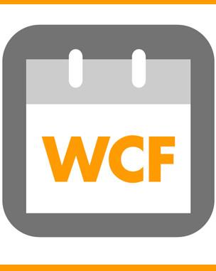 fashion-trade-show-events-calendar-planner-_resrch_poster_big