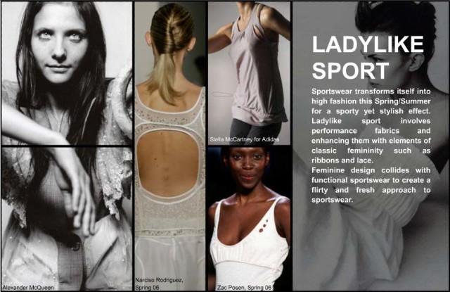 2006_fw-ladylike01