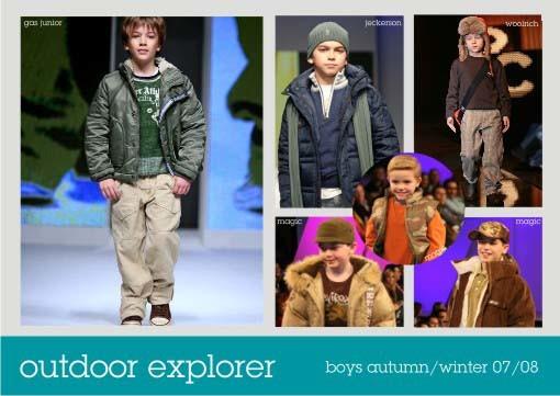 boy_0707-1outdoorexplorer