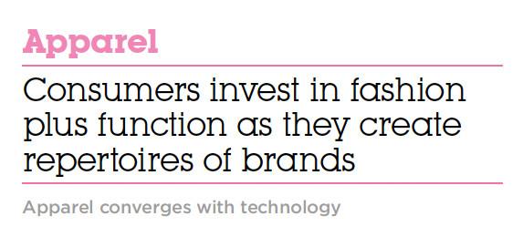 brandz-top-100-most-valuable-global-brands-2014-apparel_top10_headline