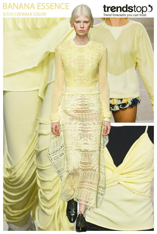 catwalk-color-women-s-ss-2015-ss15_3banana