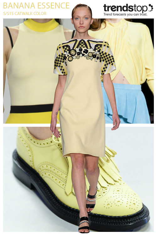 catwalk-color-women-s-ss-2015-ss15_4banana