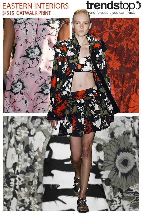 catwalk-prints-women-s-ss-2015-forward-direction-easterninteriors2